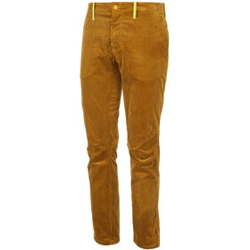 Wild Country Transition Pantalones Hombre, moab